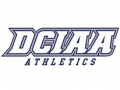 DCIAA Elementary and Middle School Developmental Meet