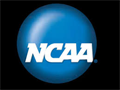 NCAA DII  Championship