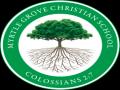 Myrtle Grove Christian School  Meet