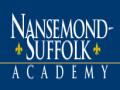 Nansemond-Suffolk Invitational (Rescheduled for 10/16)