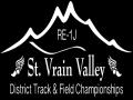 St. Vrain RE-1J Meet