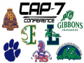 CAP 7 Conference Championships