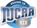 Region XIX  Championships