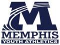 MYA HS Championships