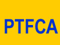 PTFCA Indoor State Championship