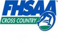 FHSAA 1A District 16