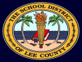Lee County Middle School  Championships