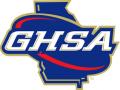 GHSA REGION 5-5A  CHAMPIONSHIPS