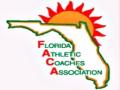 FACA Senior All-Star Classic