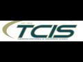 TCIS XC Championships