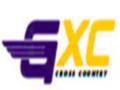 Gliders Annual XC Meet