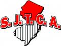 SJTCA Winter Meet #6 (Group 2 & 3 State Relay Order)