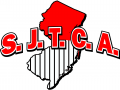 SJTCA Winter Meet #9: G 1 & 4 Sectional Order