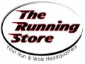 The Running Store City County Championship