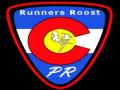 Runners Roost PR 2 Mile
