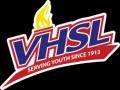 VHSL Group 3A Region B Championship