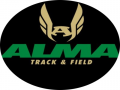 AIREDALE RELAYS