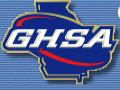 GHSA Region 2-AAAAAAA  Championship
