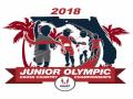 USATF Florida Association Junior Olympic  Championships