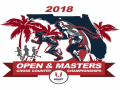 USATF Florida Association Open and Masters  Championships