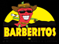 Oconee County-Barberitos Track Classic
