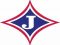 Jefferson HS Home Meet 2-19