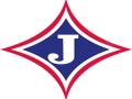 Jefferson Relays