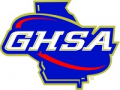 GHSA AAA Sectional (Regions 2,3,7,8)