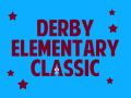 Derby Elementary Classic