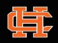 Middle School League Region Championship