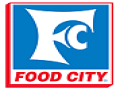 Food City  Invitational