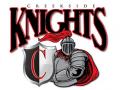 Friday Knight Invite