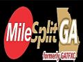 GA MileSplit-NOHS Titan MS Challenge
