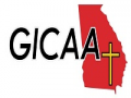 GICAA MS State Championship Meet