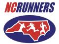NCRunners Eastern Opener