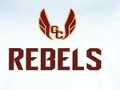 George County Rebel Relays