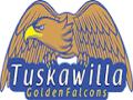 Tuskawilla Middle School  Home Meet #1