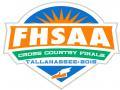 FHSAA 3A Region 3