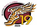 Tri-Cities Track Classic