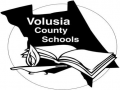 Volusia County MS West Side  Meet #4