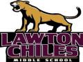 Lawton Chiles MS Home Meet #2