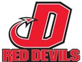 Dickinson College HS Holiday Invitational