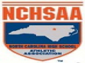 NCHSAA 3A Indoor State Championship Meet