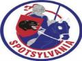 Battlefield District Mini Meet #3 (Spotsylvania)
