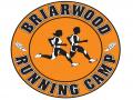 Briarwood Runnnig Camp Holiday Invitational