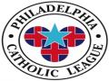 PCL Regular Season Meet
