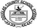 Douglas County Championships