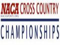 NACA  Championships