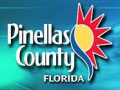 Pinellas County Athletic Conference (PCAC)