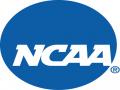 NCAA DI Midwest Regional